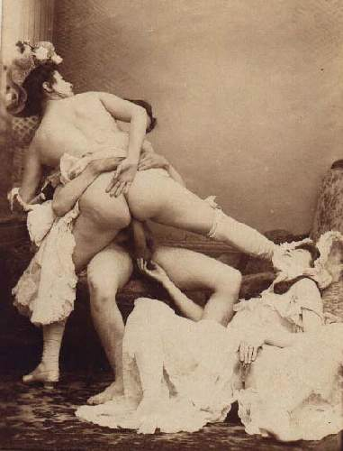 sex en bretagne Fontenay-sous-Bois
