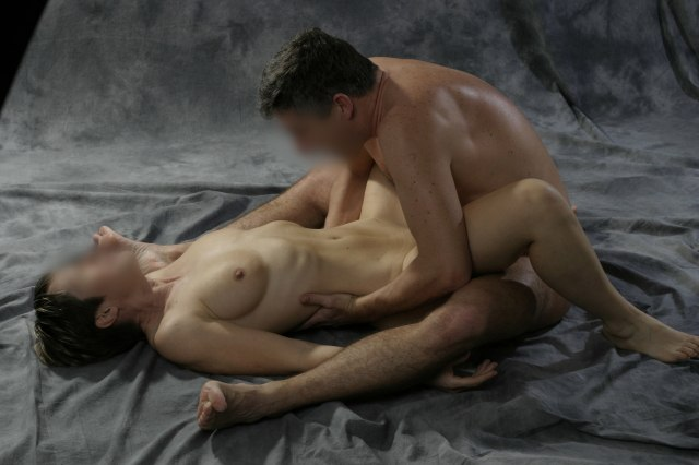 arabe sodomie escort bretagne