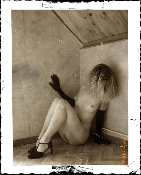 Galeries de photos gays érotiques