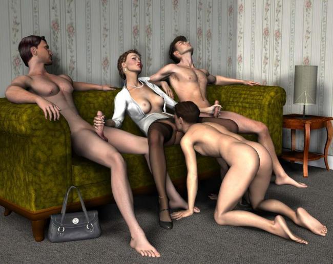 Soiree celibataire en isere