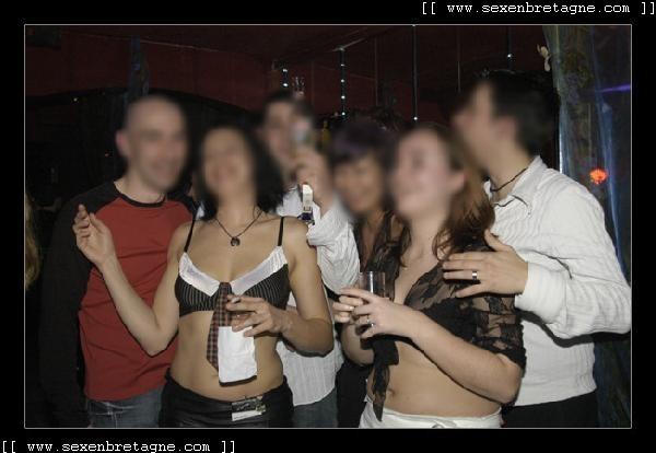 annonce couple echangiste rencontre sex  gratuit