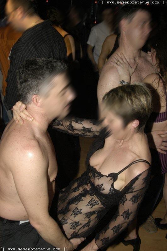 web echangiste site de rencontre pour le sex