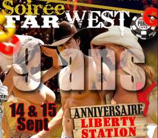 sex en bretagne Villefranche-sur-Saône